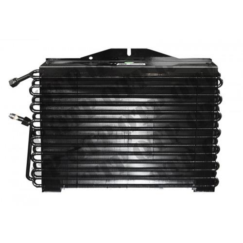 Condensador AA tractor detuz series DX6,DX7,Intrac,Dxab