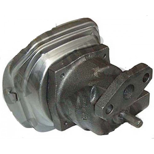 Bomba aceite tractor Ford-New Holland series-condado-10-100-1000-30-40-300-600-900-200-700