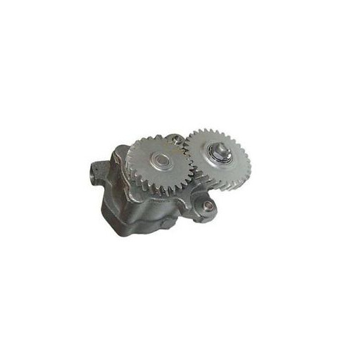 Bomba de aceite tractor Ford-New Holland series-10-30-TW-600-900-700