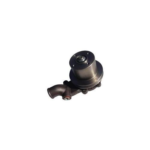 Bomba de agua para tractores Massey Ferguson modelos 100,200,500 y 600