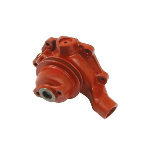 Bomba de agua para tractor David Brown series 90 y 94