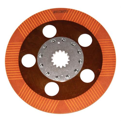 Discos de freno para John Deere series 6000,6010,6020 y 6030