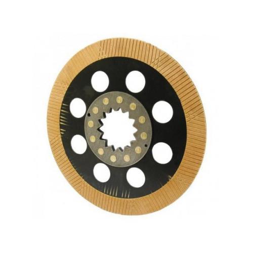 Disco de freno para Massey Ferguson series 6200 y 6400