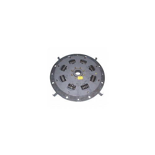 Disco embrague tractor For-New Holland series-TM-T6000-T7000-T7