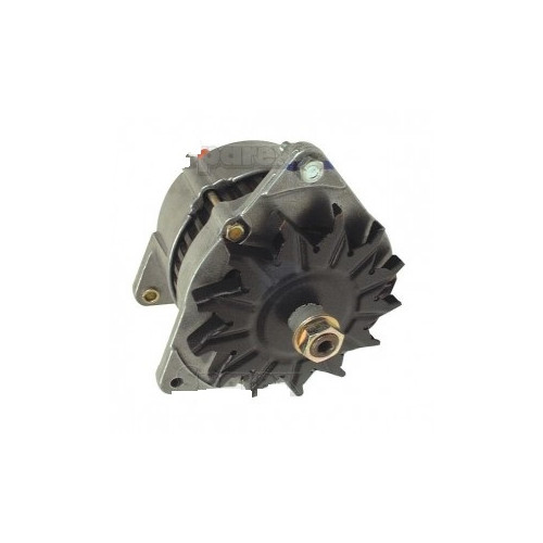 ALternador tractor MF series-100-300-4200-4300-8900