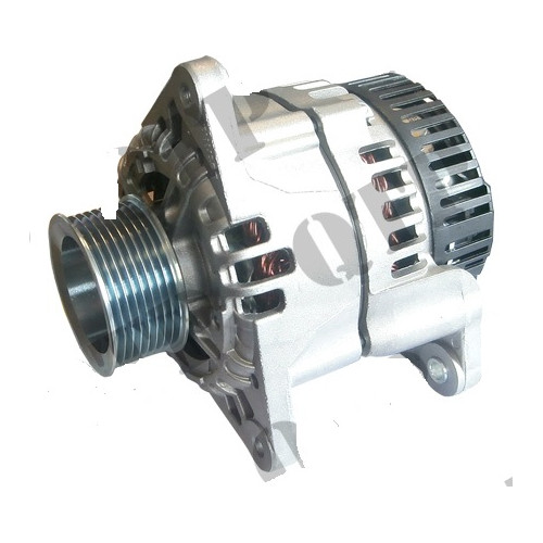 Alternador Massey Ferguson series-5400-6200-6400-8200