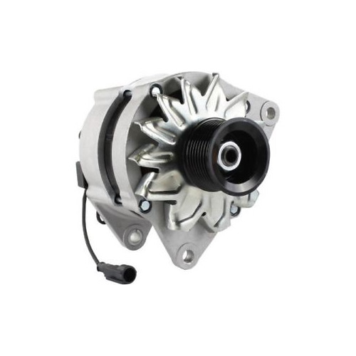 Alternador tractor Ford-New Holland T4000-T5000-TLA