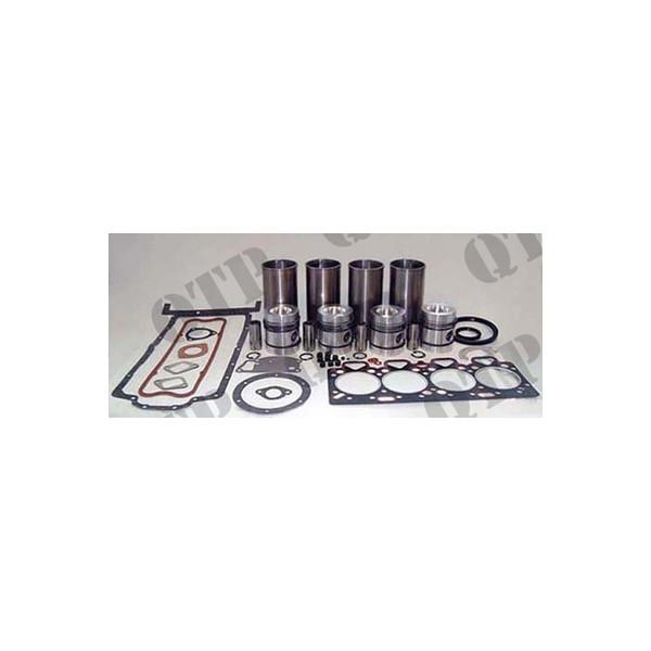 Kit reparación motor tractor Massey Ferguson series-100-200-500
