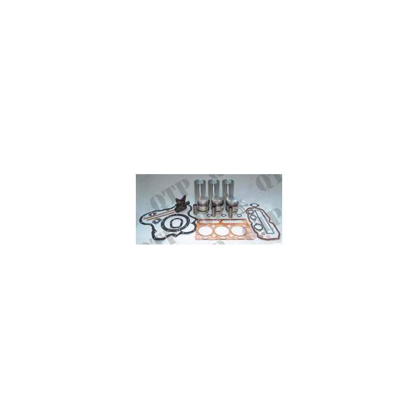 Kit reparación motor Massey Ferguson 165