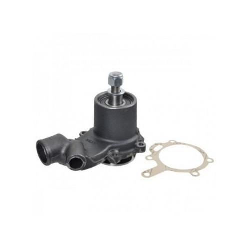 Bomba de agua para modelos de Massey Ferguson y Landini