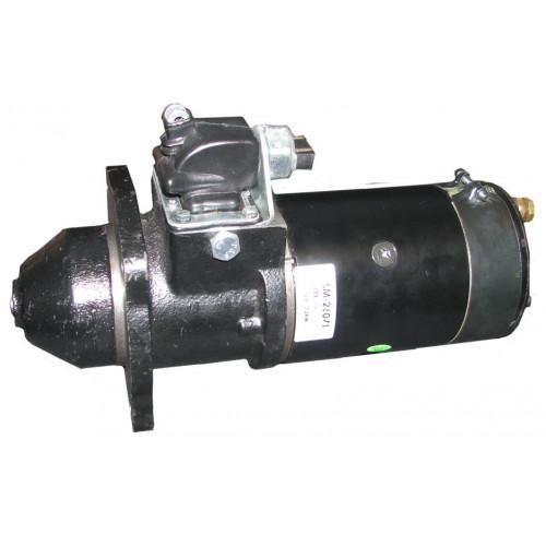 Motor de arranque para Forson Super Dexta