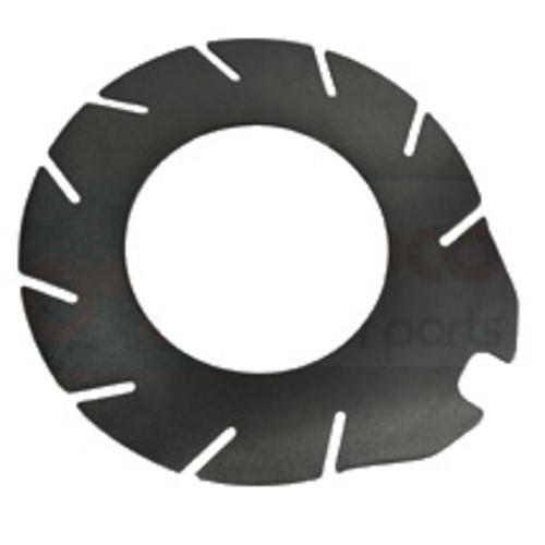 Disco de freno para varias series de Massey Ferguson