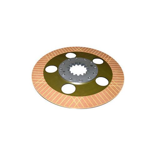 Pack de discos de frenos para John Deere series 40 y 50